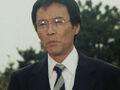 Doctor Hoshi