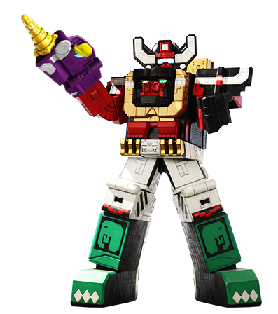 File:DSZ-Zyuoh Wild 654 Mogra Drill.png