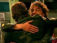 Dillon i Ziggy 4 - najlepsi przyjaciele
