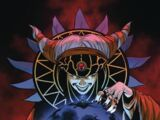 Go Go Power Rangers Issue 17