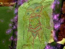 Moras-Monster-Summoning