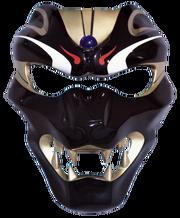 Zen-Aku Mask