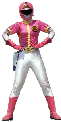 File:Dyna-pink.png