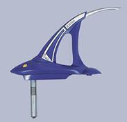 Gao-ar-sharkcutter
