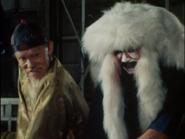 KabukiSword