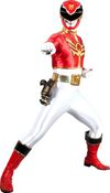 Red-power-rangers-megaforce-lifesize-standup-poster