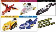 TSG goseimachines
