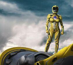 17-yellow