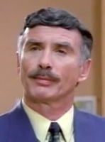 Mr. Caplan