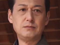 Ryuzabyro Ikenami