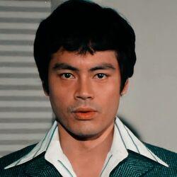 Masao Den
