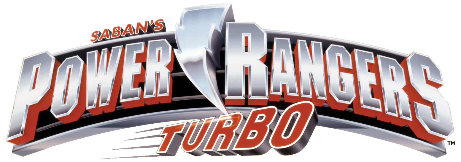 Power rangers turbo rangerwiki fandom powered by wikia power rangers turbo buycottarizona