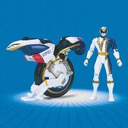 Toys-2004-24