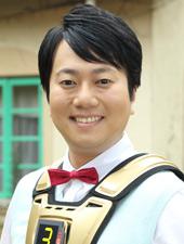 Mitsuhiko Kanna