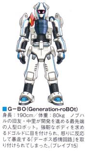 Modeldot9 (26) (39) (1) (1)