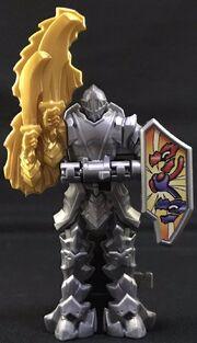 NakayosaSoul (Knight Mode)