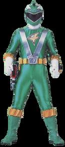 Prrpm-green