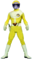 Goggle-yellow.png