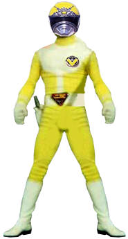 File:Goggle-yellow.png