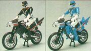 Toys-1991-07