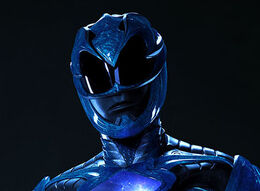 17-blue