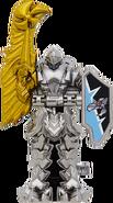 KSR-MawariSoul (Knight Mode)