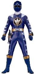 Prdt-blue