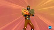 Hyper ToQ6gou SuperSkill