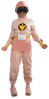 Prdt-pink