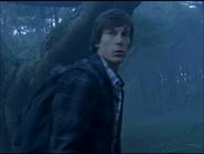 637 Джаррод в лесу