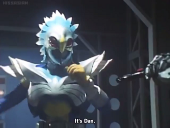 Dan (Jetman)   RangerWiki   FANDOM powered by Wikia