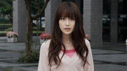 MakoShiraishiEP26HD720pBD