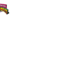 Mighty Morphin Power Rangers (90's toyline)