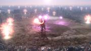 KSR-Eras' Explosion Inducement