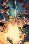 MMPR Issue 32
