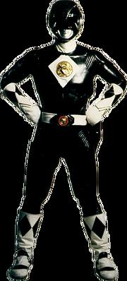 Prmovie-1995-black