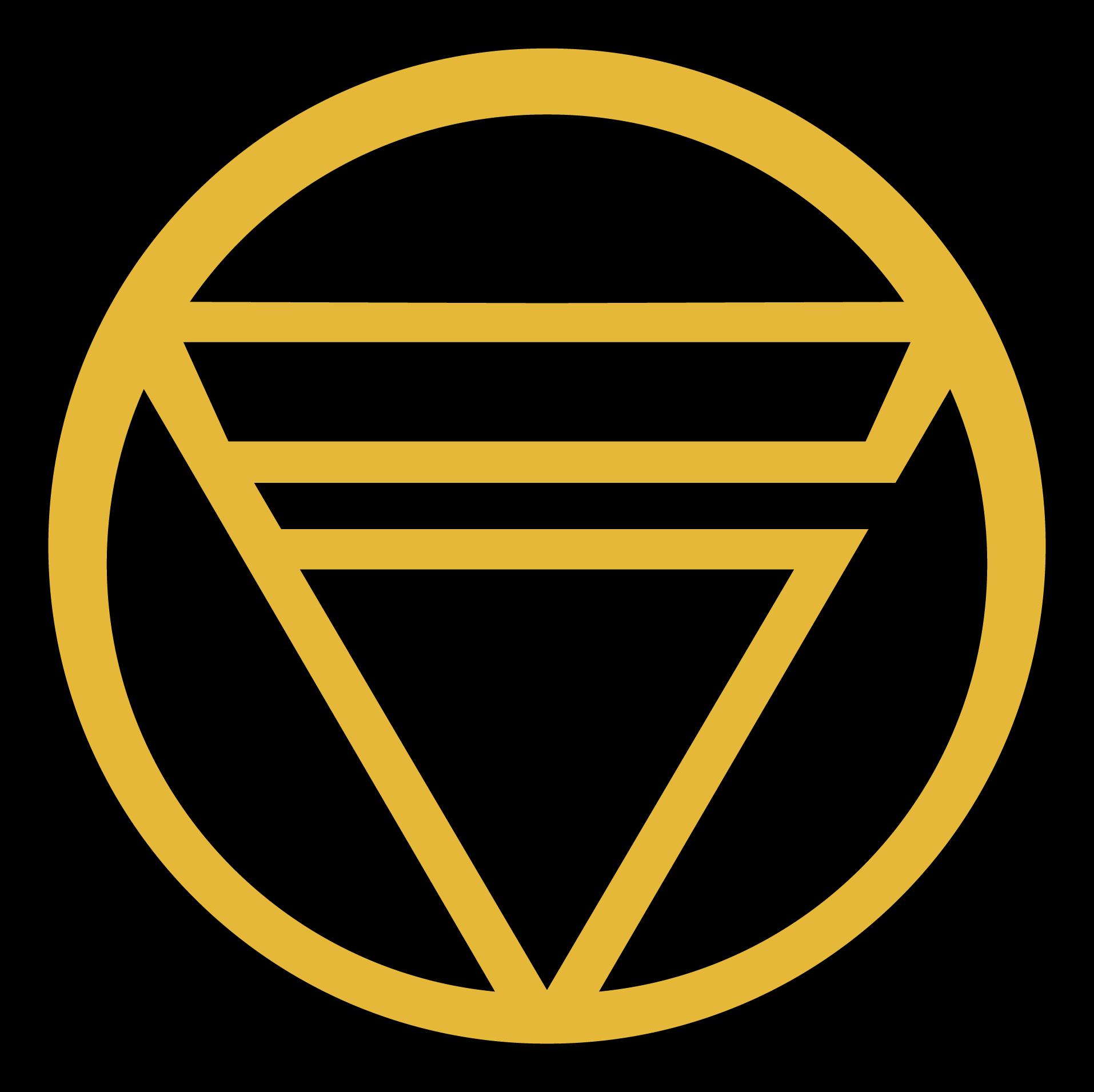 File:Icon-bioman.png