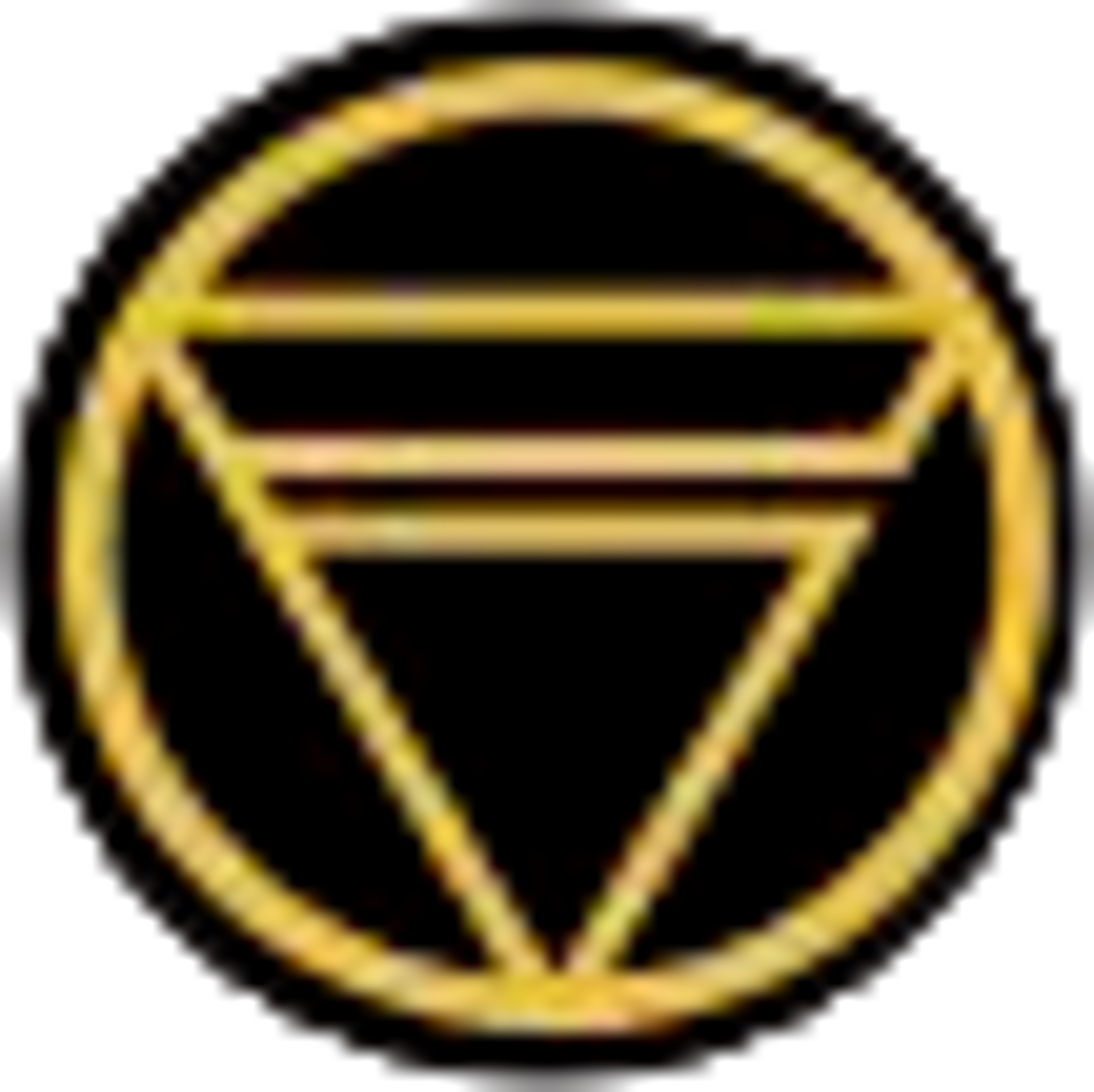Icon-bioman