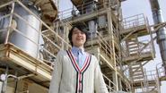 Shoji Kawamura