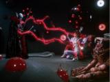 Ep. 54: Giluke Grand Explosion!