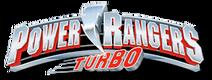Logo 05