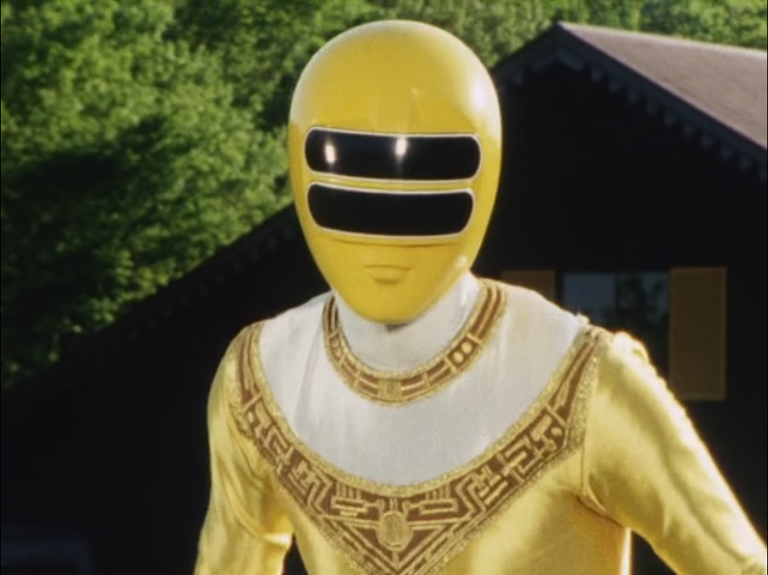 File:Oh yellow.png