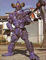 Pris-vi-bodyswitcher