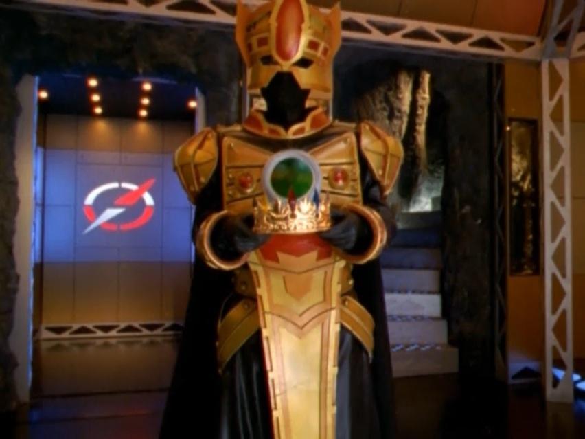 Sentinel Knight1
