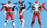 Spd-arsenal-battlizer-02