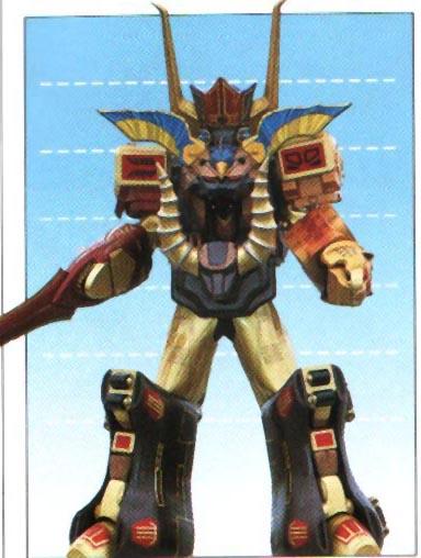 black lion armor rangerwiki fandom powered by wikia - 384×508