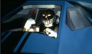 MMPRMoviewhitecockpit