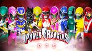Power rangers rpg wallpaper bythenewgameorder20383091666