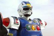 Signalman in Gokaiger51