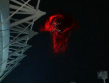 Zeltrax-Redportal
